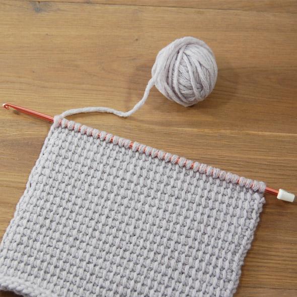 PONY classics range ABS plastic Crochet Hook 15cm length various diameters